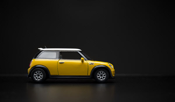 WHEN SHOULD YOU REPLACE THE PCV VALVE IN YOUR MINI?